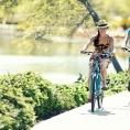 Dlaczego polecamy rowery Trek