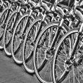 Jaki rower elektryczny wybrać?