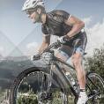 Rowery górskie Merida Big Nine – na początek przygody z dużym kołem