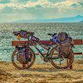 Narzędzia do roweru, dzięki którym nie wystraszy Cię żadna awaria