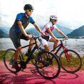 3 najciekawsze rowery  KTM 2015