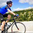 Dlaczego warto zainwestować w okulary rowerowe?