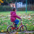 Rowerki dziecięce – najciekawsze modele 2019 roku