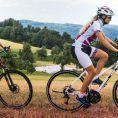 Męskie rowery crossowe KTM Life – wysoka jakość w przystępnej cenie