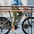 Najlepsze rowery elektryczne roku 2019