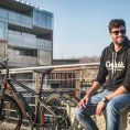 Rowery elektryczne Ecobike, czyli miasto bez samochodu