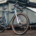 Polska firma Rondo podbija rynek rowerów gravel