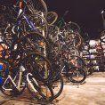 O czym powinien poinformować Cię profesjonalny sklep z rowerami?