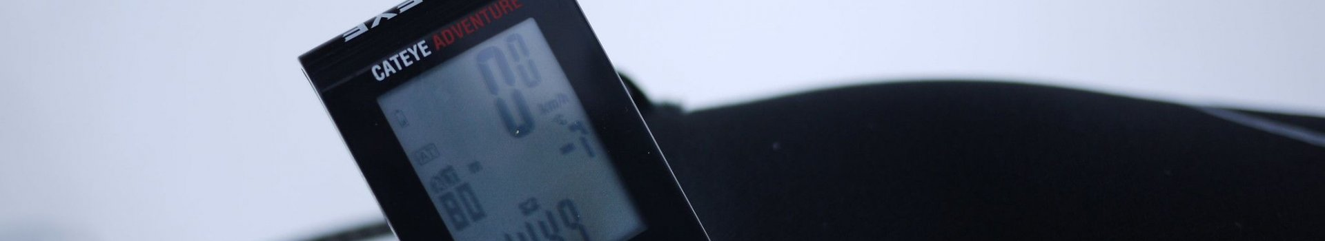 Bezprzewodowe liczniki rowerowe, które nie zniekształcą osiągniętych wyników