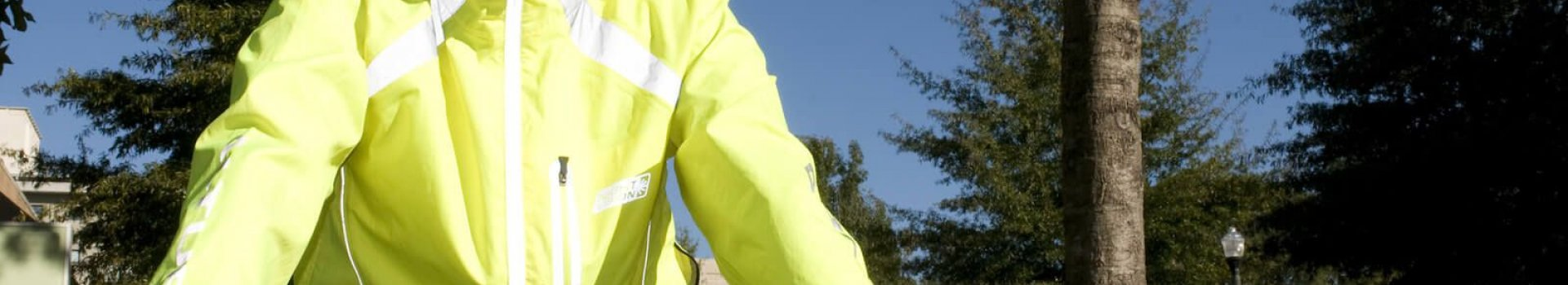 Bielizna rowerowa, która zapewni Ci komfort podczas dłuższej jazdy