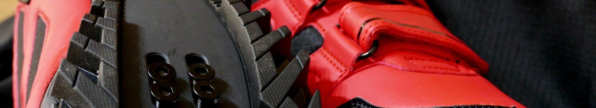 Czy buty rowerowe to niezbędny zakup?