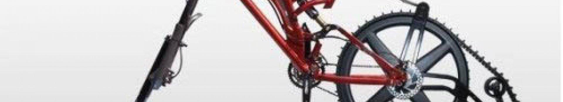 Jak przygotować rower do zimy?