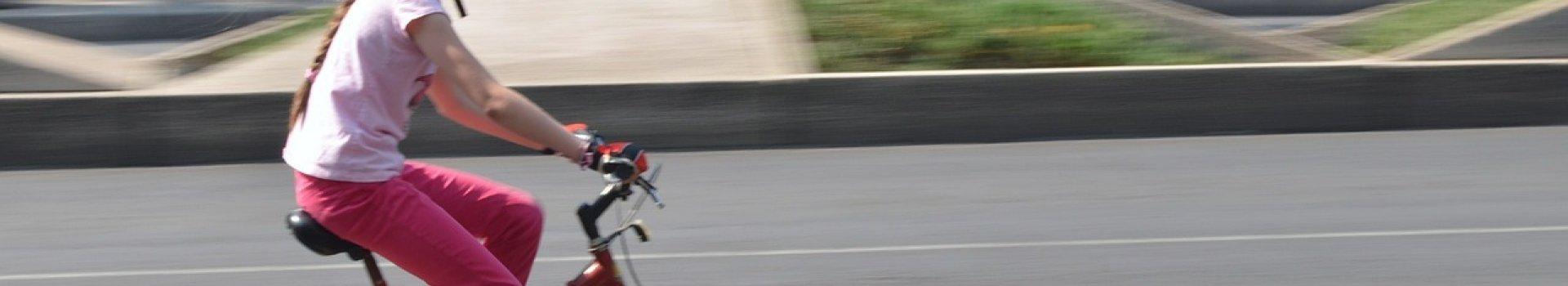 Kaski rowerowe – o czym trzeba pamiętać podczas wyboru
