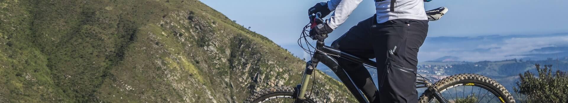 Kaski rowerowe, czyli bezpieczeństwo przede wszystkim