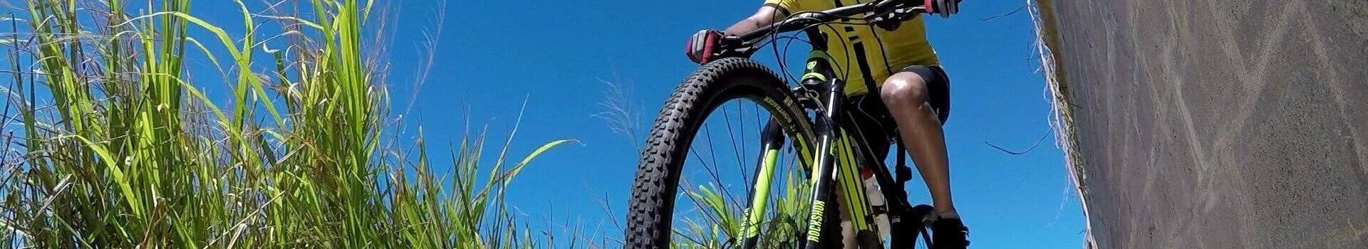 Czym wyróżniają się koszulki rowerowe wysokiej jakości?