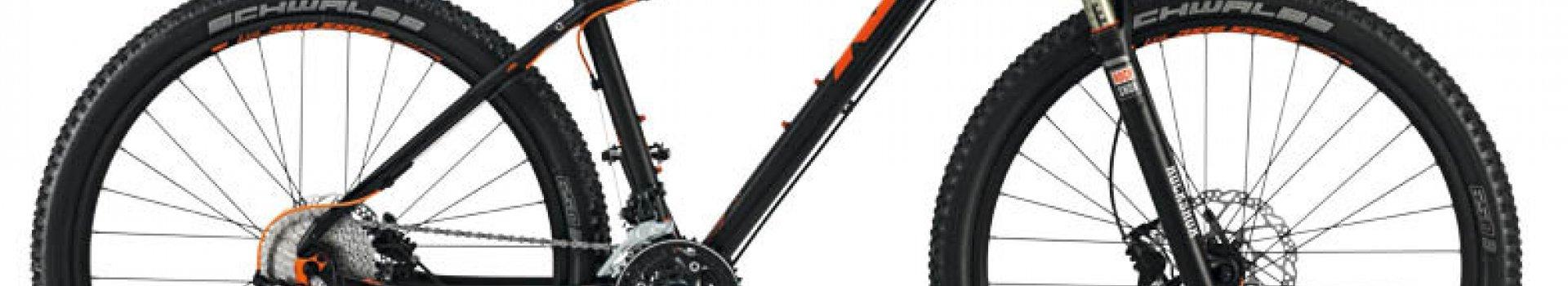 KTM Ultra 1964 Limited 2015