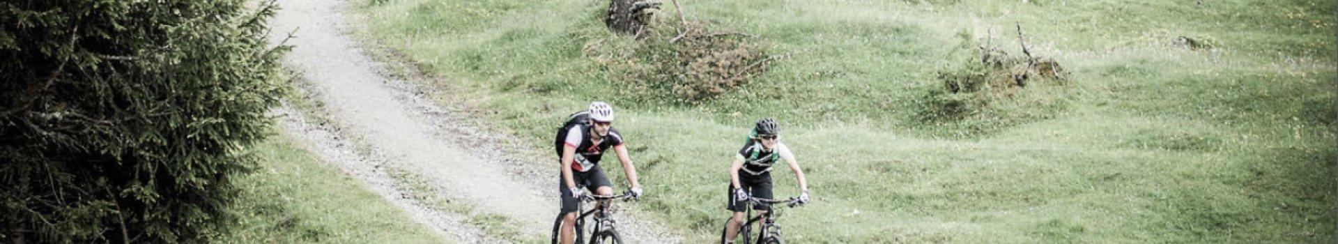Rowery górskie Merida Matts i Juliet – idealne dla początkujących