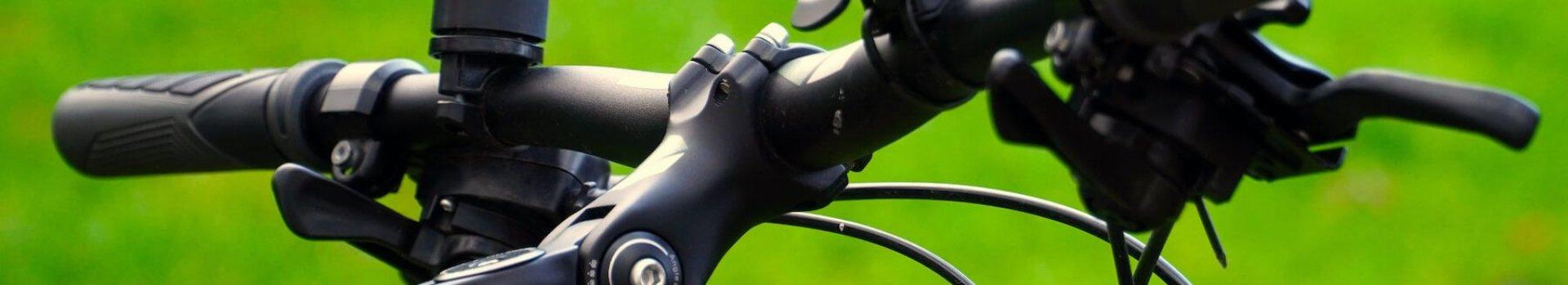 Mostek rowerowy, który podoła wszelkim zadaniom specjalnym