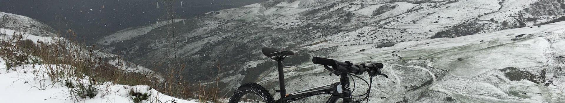 Ocieplacze rowerowe – przegląd nowych propozycji na rynku