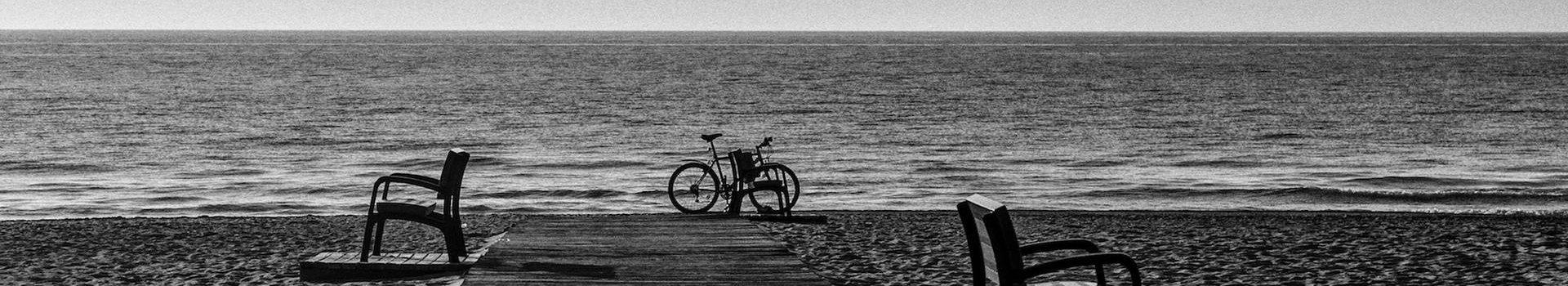 Pierwszy rower elektryczny - co musisz wiedzieć przed zakupem