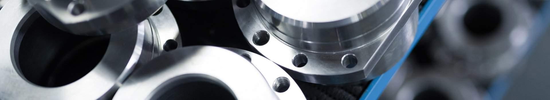 Rama rowerowa - aluminium czy karbon?
