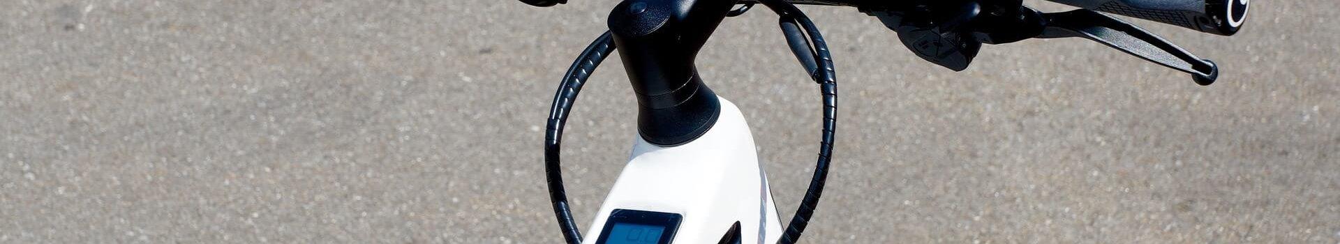 Rowery elektryczne cross – przegląd najciekawszych propozycji