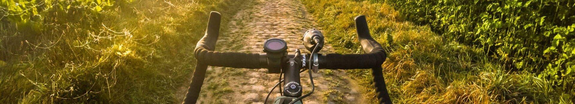 Rowery Gravel, które z pewnością zachwycą Tatę-kolarza