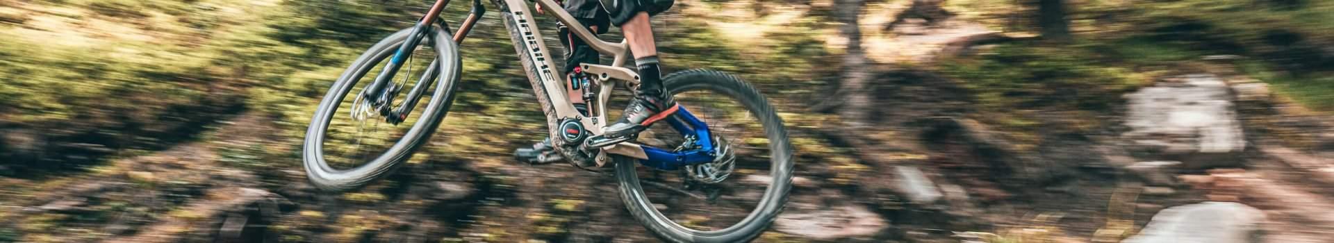 Jak wygląda usługa serwis premium w BikeSalon