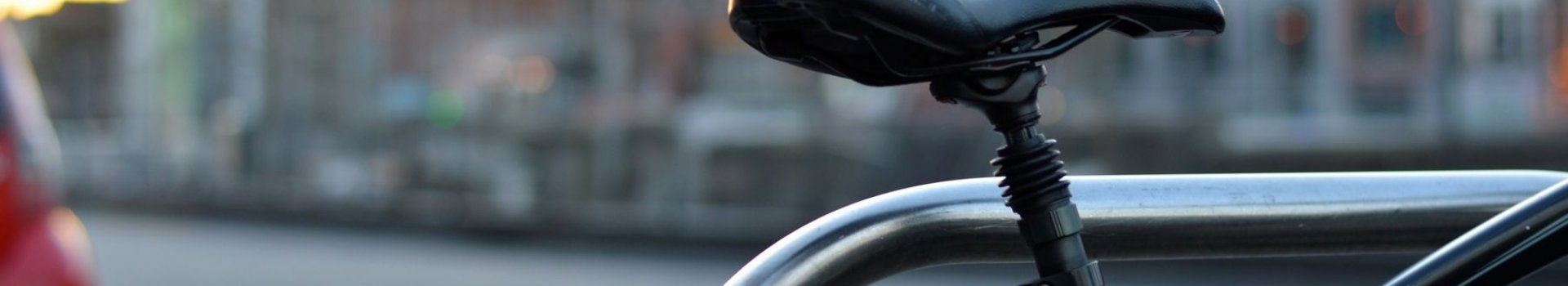 Jak najwygodniej przemierzać szlaki rowerowe? Dobieramy najwygodniejsze siodełka