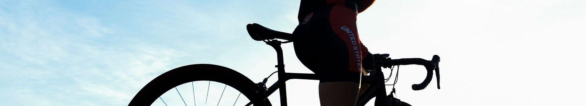 Światowy Dzień Roweru - świętuj z nami dzień wszystkich kolarzy