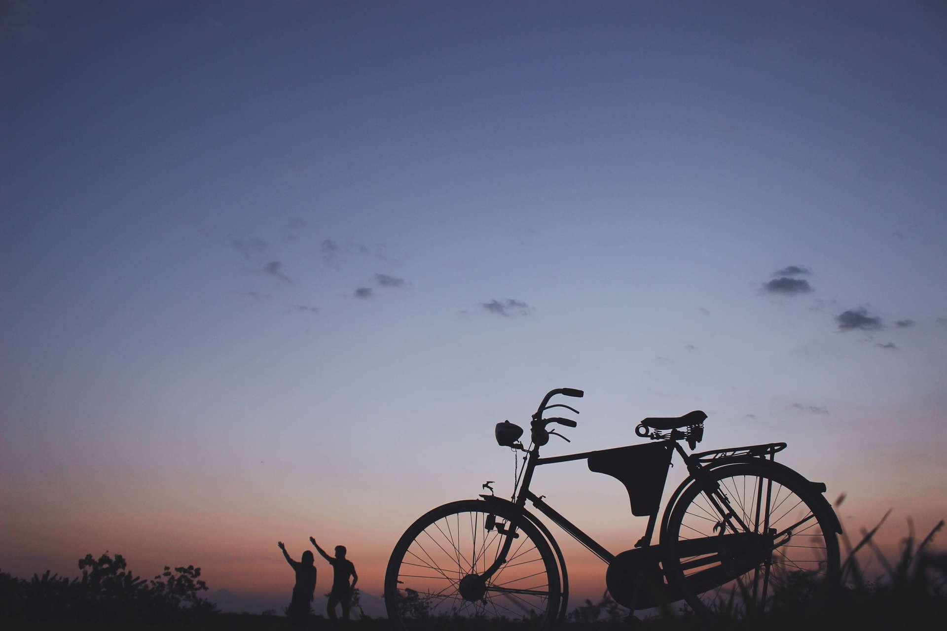 Dlaczego warto przerobić rower na elektryczny?