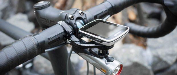 Najciekawsze akcesoria rowerowe na sezon 2020