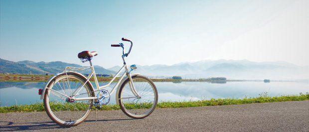 Czy bagażnik na rower sprawdzi się w każdych okolicznościach?