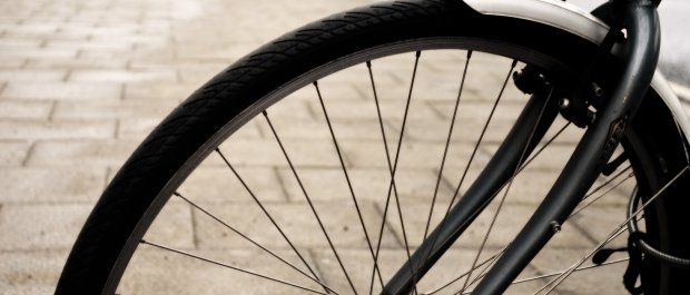 Błotniki rowerowe – niezbędny towarzysz wycieczek po trudnym terenie