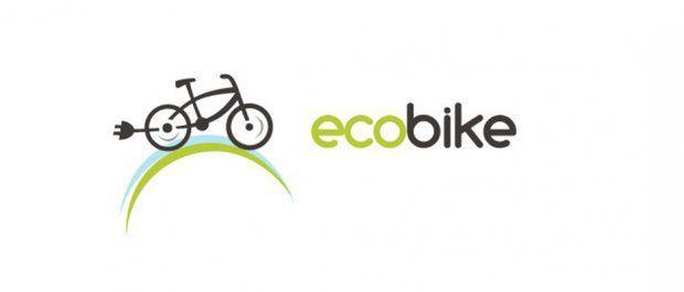 Ecobike