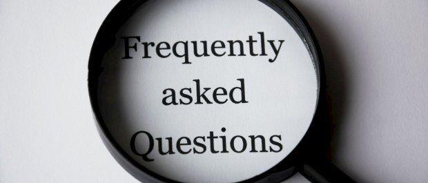 Najczęściej zadawane pytania - rowery elektryczne
