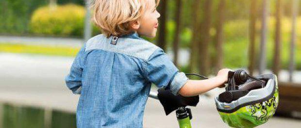 Garść porad jak dobrać odpowiedni rower