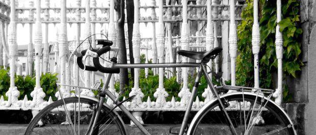 Gdzie kupić rower i dlaczego w BikeSalon.pl
