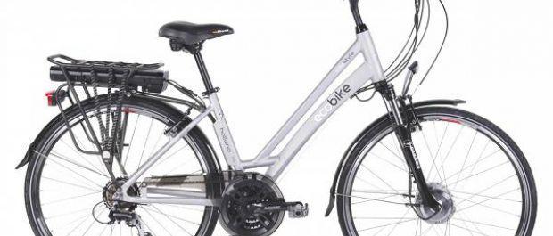 Kupno roweru. Jaki budżet przeznaczyć na ten cel?