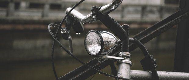 Lampki rowerowe – zadbaj o swoje bezpieczeństwo i komfort jazdy