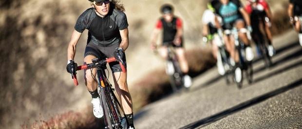 Nowoczesny rower damski - jak go znaleźć!