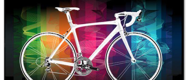 Rowery TREK - program Project One - stwórz własną kreację wymarzonego roweru
