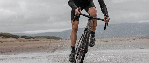 Rondo Ruut Ti - rewolucja w sekcji rowerów gravel