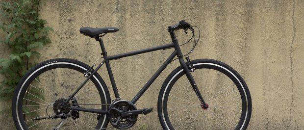 Rowery crossowe - dla entuzjastów trudnych warunków i nie tylko