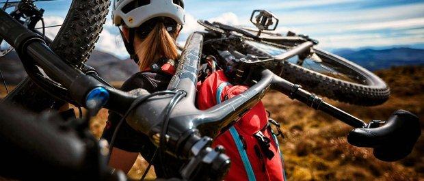 Najlepsze rowery damskie sezonu 2019