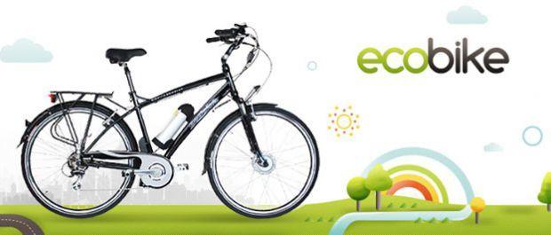 Rowery elektryczne – nadchodzi nowe!