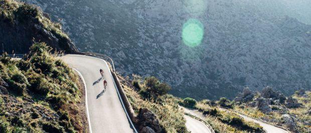 Rowery szosowe Trek – technologia w służbie prędkości!