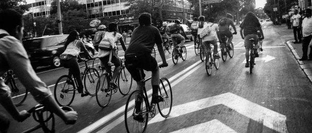 Rowery szosowe - rozwiązanie dla entuzjastów dłuższych wycieczek