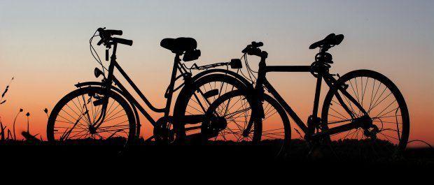 Jaki rodzaj roweru elektrycznego wybrać?