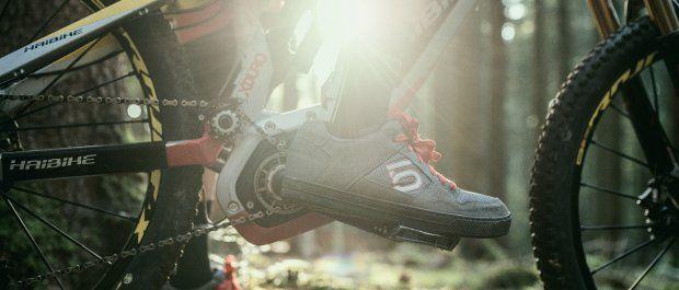 Zasięg roweru elektrycznego - czynniki i sposoby na jego zwiększenie